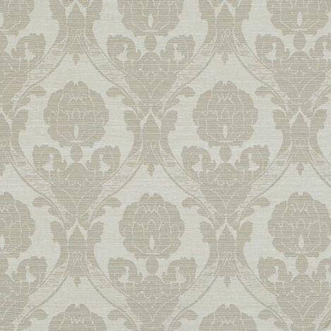 Greta Bisque Fabric ,  , large