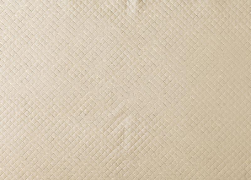 Shaw Ivory Fabric