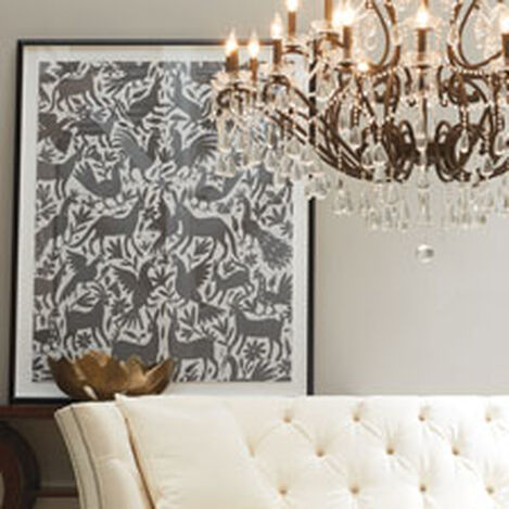 Otomi Print ,  , hover_image