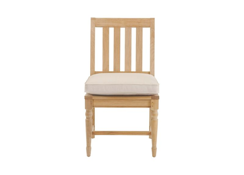 Millbrook Side Chair
