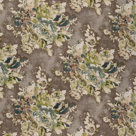 Tesoro Avocado Fabric By the Yard Product Tile Image 40324