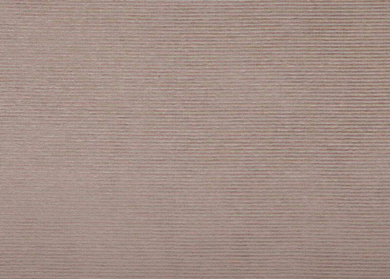 Melina Amethyst Fabric