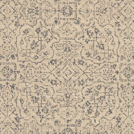 Avenal Rug Product Tile Hover Image 046113