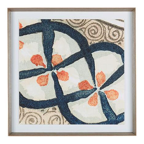 Antique Aspect II Product Tile Image 072126B