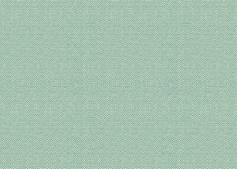 Cayman Sky Fabric by the Yard ,  , large_gray