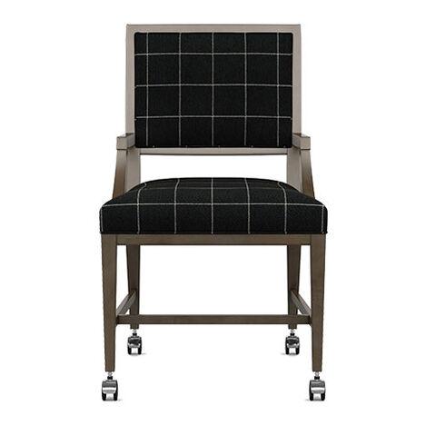 Vandam Desk Chair Product Tile Image 202007