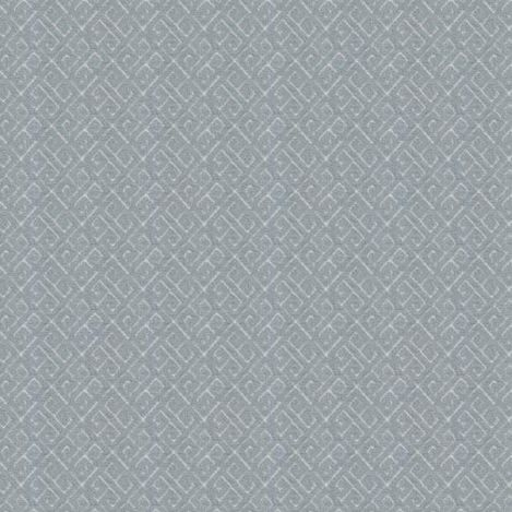 Hurley Mineral Fabric By the Yard Product Tile Image 10680