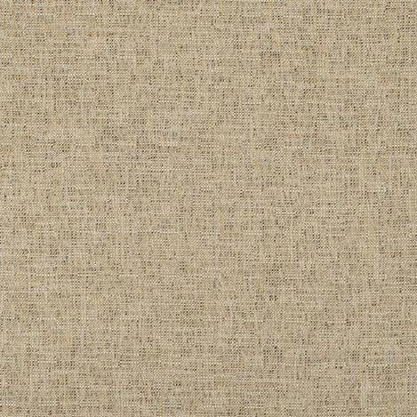 Seneca Camel Fabric By the Yard Product Tile Image P1871