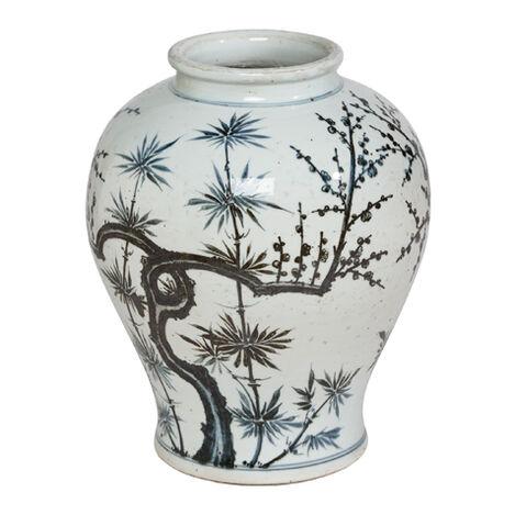 Bamboo Vase Product Tile Image 431956