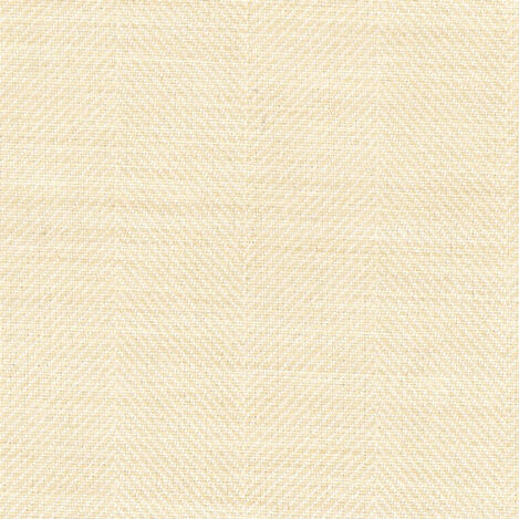 Boone Fabric Product Tile Image P26