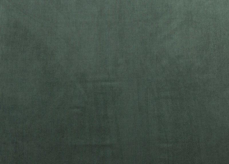Darlow Jasper Fabric
