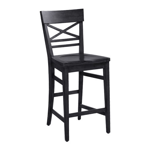Etonnant Quick Ship. SAVE 20%. Blake Counter Stool