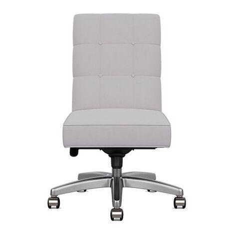 Jett Desk Chair Product Tile Image 202175