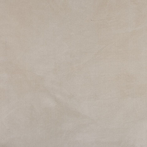 Hoban Fabric Product Tile Image 407
