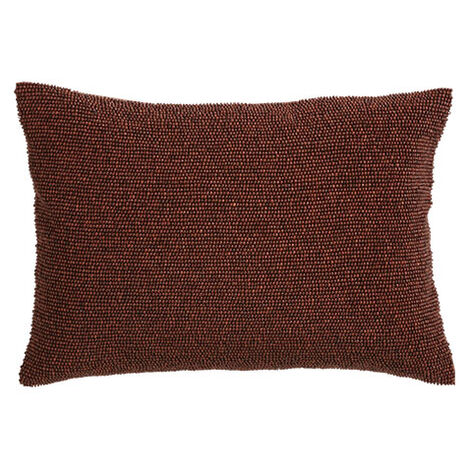 Wood Beaded Pillow Product Tile Image 065755
