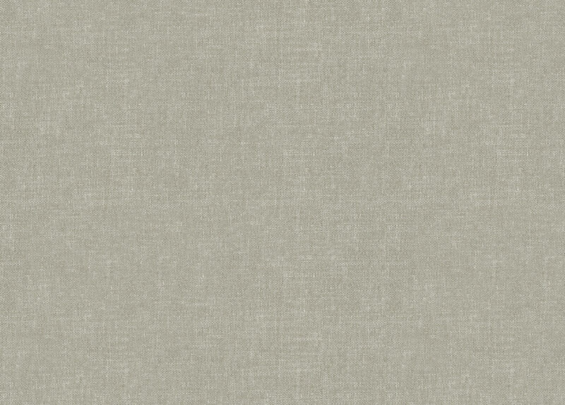 Abel Silver Fabric by the Yard