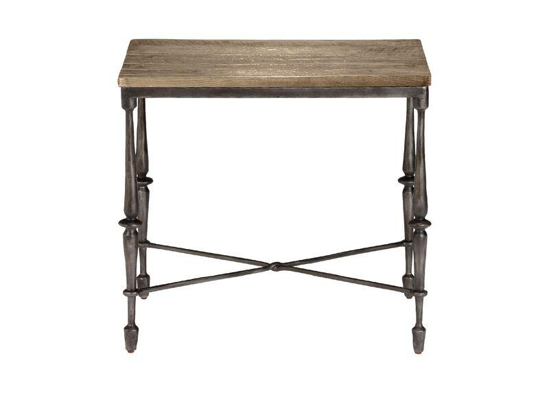 Albee End Table