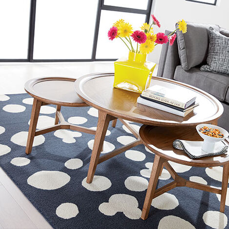 Hiya Rug Product Tile Hover Image 041004