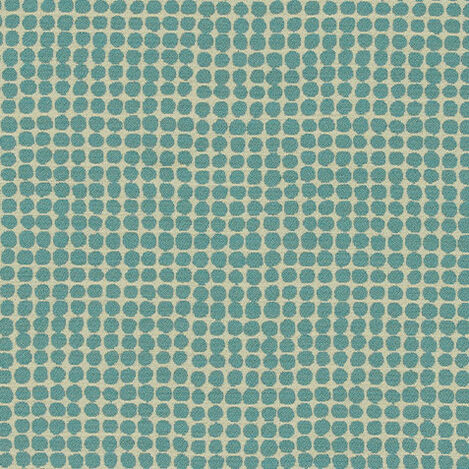 Cirque Fabric Product Tile Image P02