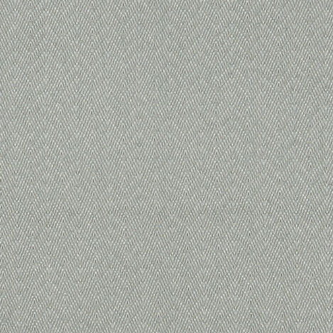Bojan Seaglass Fabric ,  , large