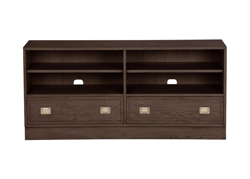 Callum Double Base Unit ,  , large_gray