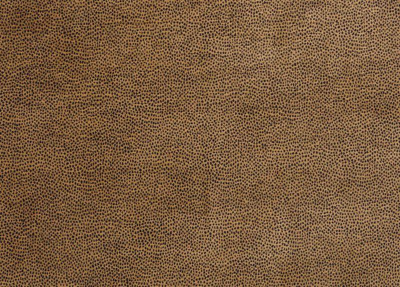 Leko Amber Fabric
