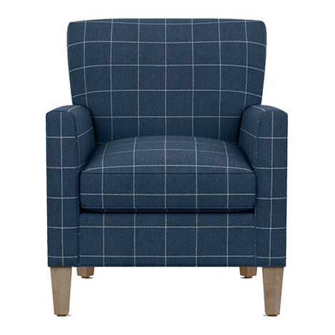 Collin Chair Product Tile Image 207545