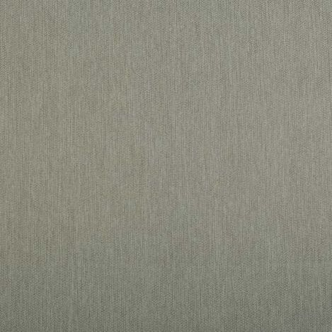 Wolls Ash Fabric By the Yard Product Tile Image H3052