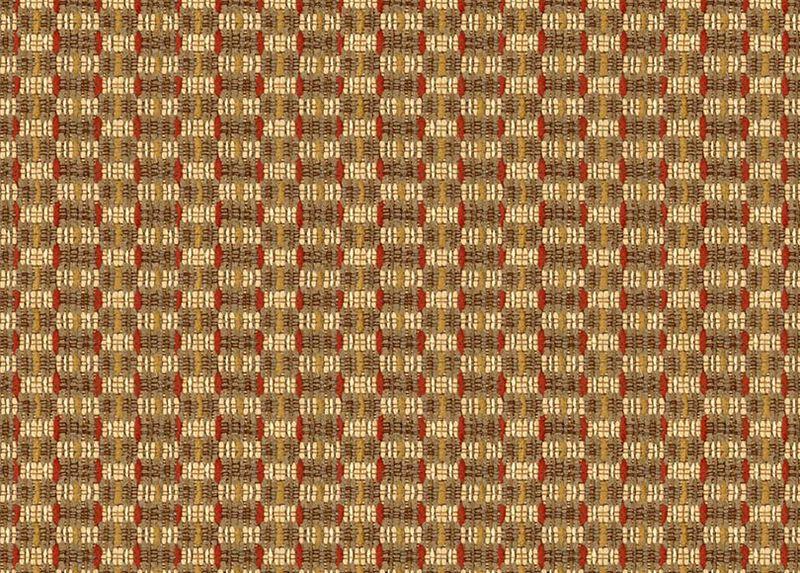 Tavani Terra Fabric