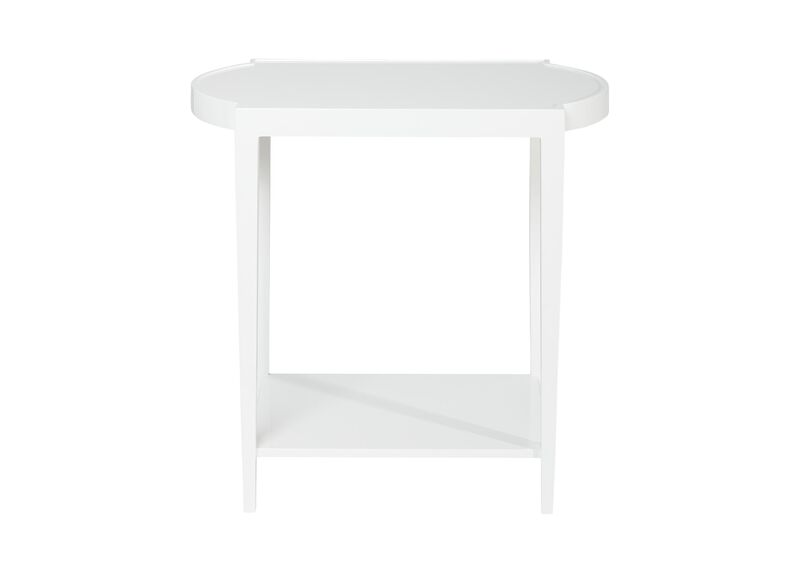 Leisa Petite Side Table