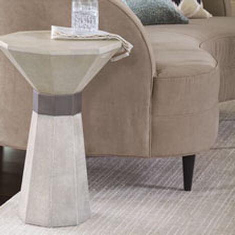 Living Room Tables | Decorative Accent Tables | Ethan Allen
