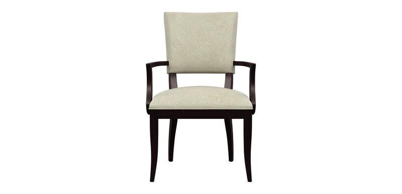 Drew Armchair