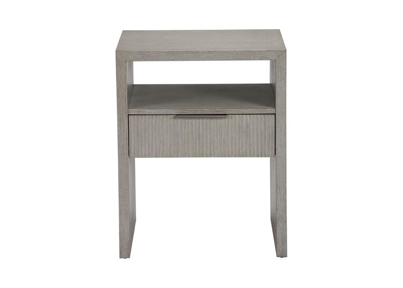 Valermo Small Night Table