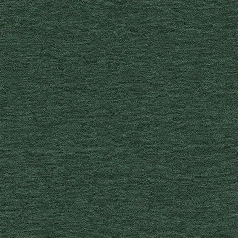 Jaxston Emerald Fabric ,  , large