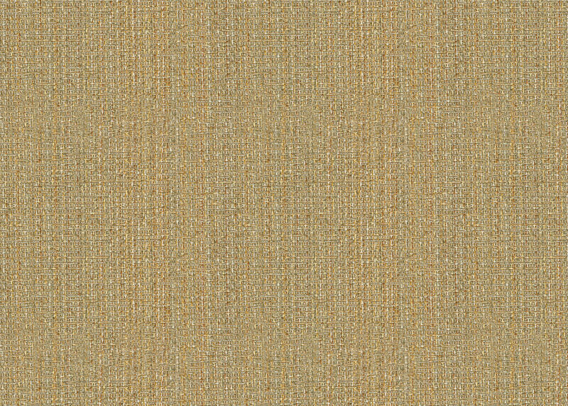Jackson Wheat Fabric