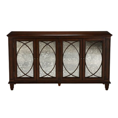 Brandt Buffet ,  , large