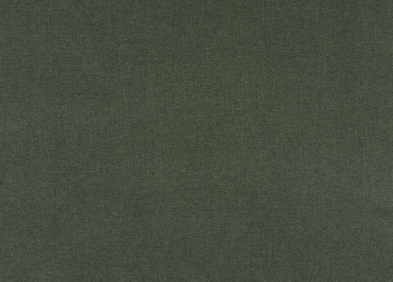 Camby Green Fabric