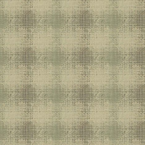 Myles Mist Fabric ,  , large