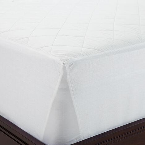 Mattress Pad ,  , large