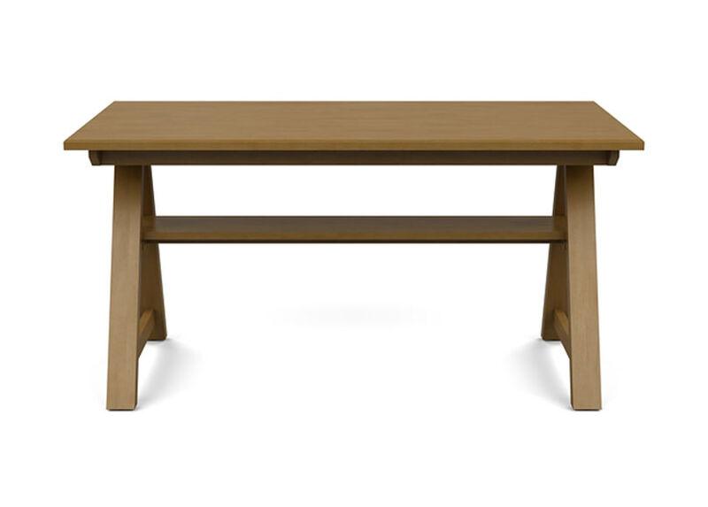 Big Idea Craft Table