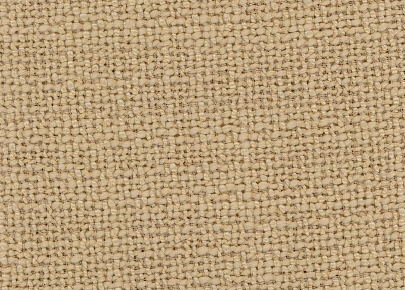 Hollis Beige Swatch ,  , large_gray