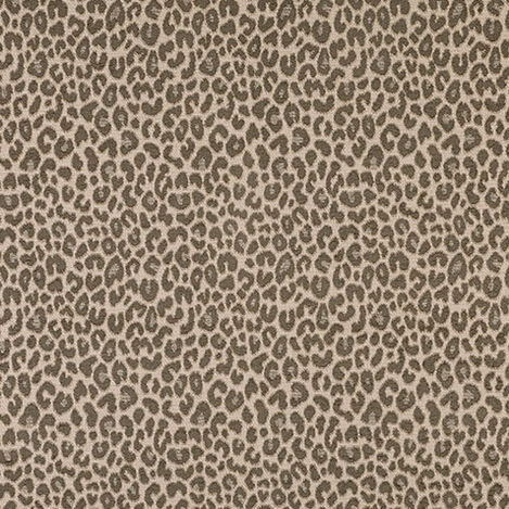 Rojo Gray Fabric By the Yard Product Tile Image 40055