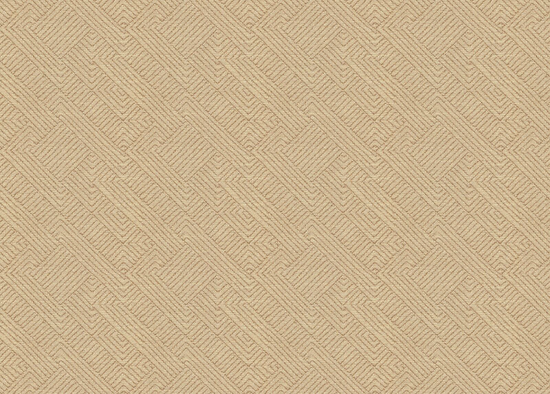 Hadi Linen Fabric by the Yard ,  , large_gray