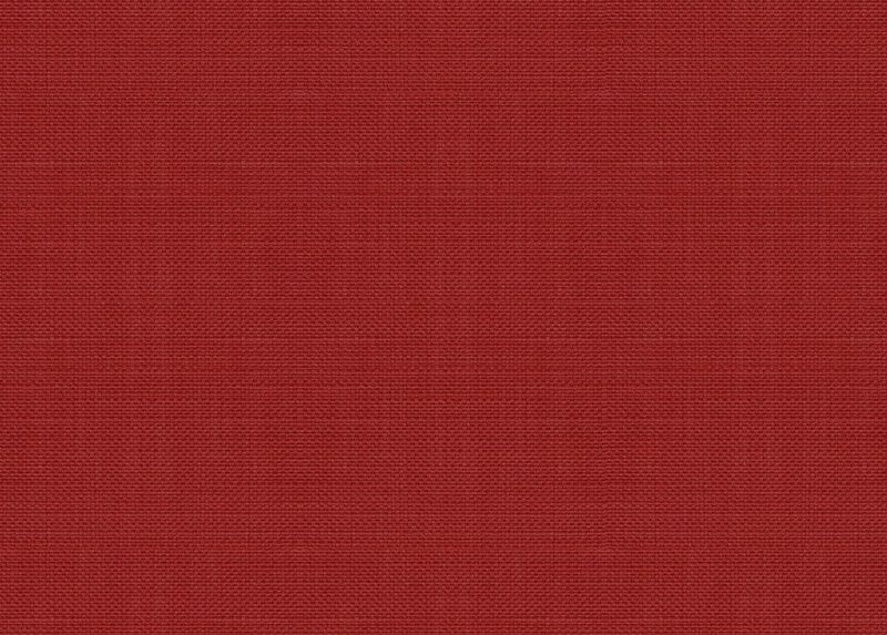 Springer Red Fabric ,  , large_gray
