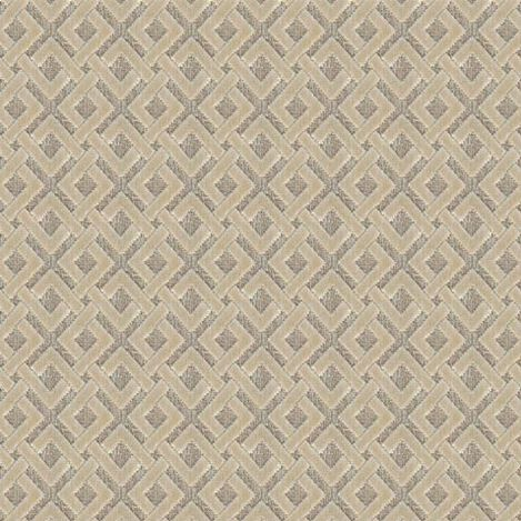 Gemi Champagne Fabric ,  , large