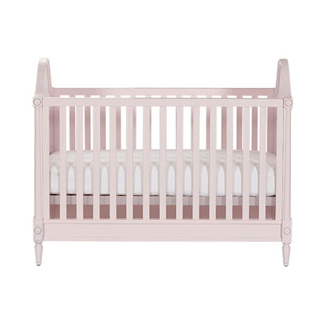 Sweet Sleep Crib ,  , large