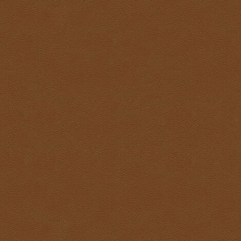 Sherwood Saddle Leather Swatch ,  , large