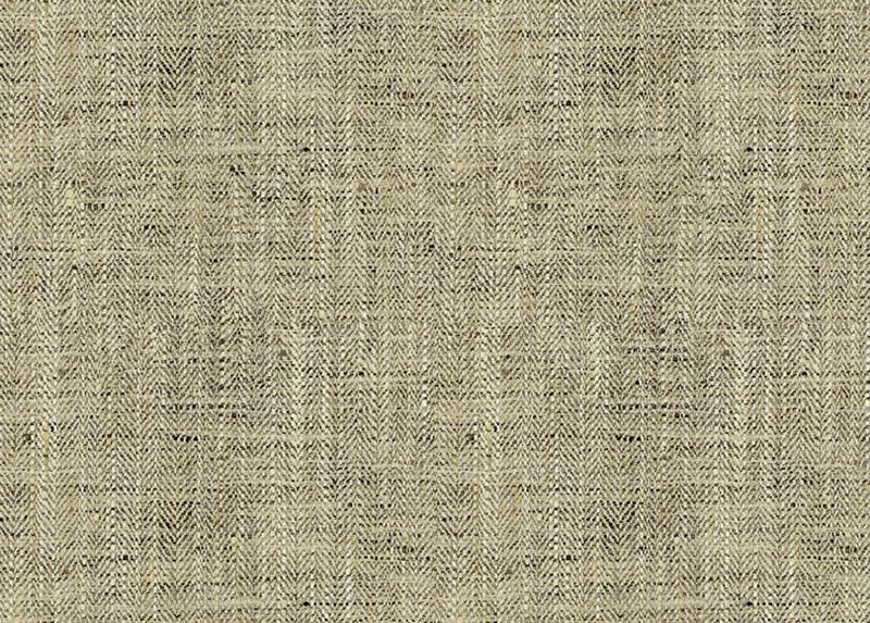 Gibbs Granite Fabric by the Yard ,  , large_gray