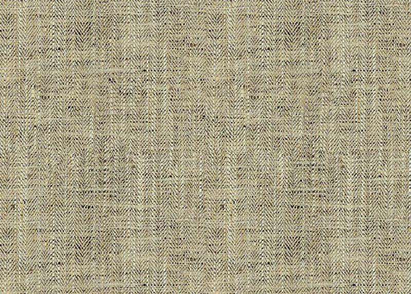Gibbs Granite Fabric