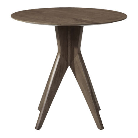 Trevor End Table ,  , large